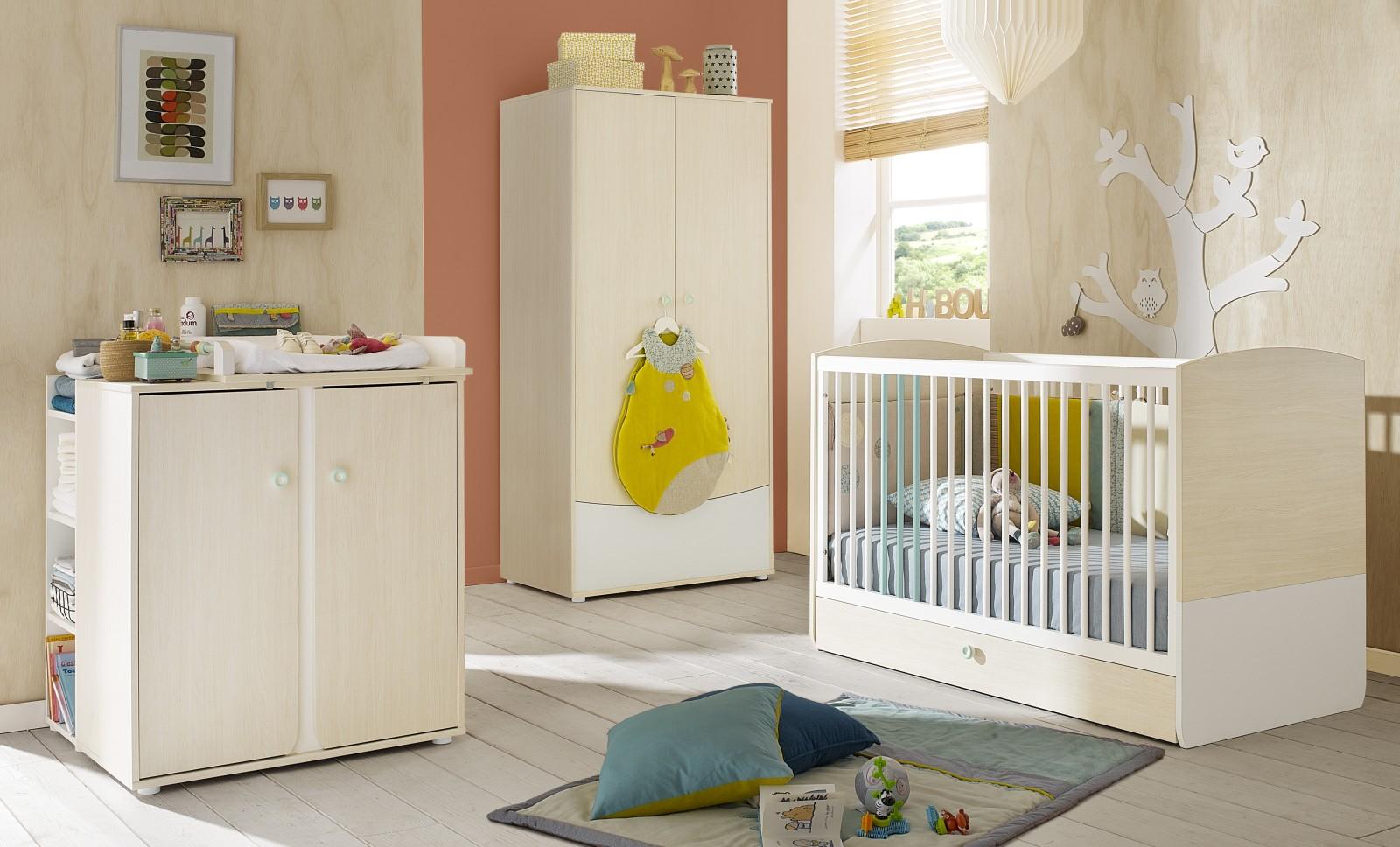 bezpieczne meble dla niemowl�t to nasz priorytet meble z