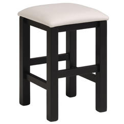 Taboret Sitty 0118TABO