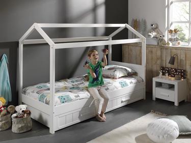łóżka Dla Dzieci łóżka Dziecięce Meble Aldo