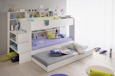jak zaaran owa pok j dzieci cy dla tr jki dzieci meble aldo. Black Bedroom Furniture Sets. Home Design Ideas